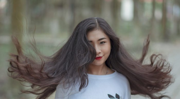 Hair Loss tips from Singapore Dermatologist
