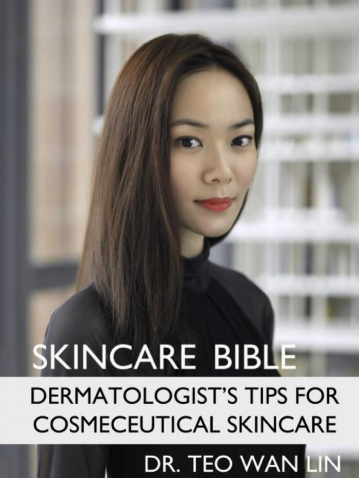 Skincare Bible Skin Cancer Dermatologist